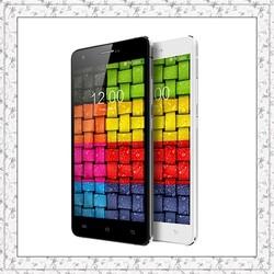 "Original UMI Hammer 5.0"" HD Dual Glass 4G LTE Cell Phone MTK6732 64bit Quad Core 2GB RAM 16GB ROM 13MP Case+Earphone Gift"