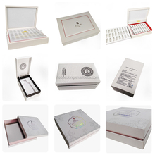Best price OEM Custom Decorative Luxury Elegant Cardboard Gift Box Cosmetic Gift Set Box Popular Cosmetic Packaging