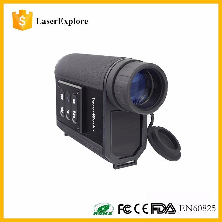LRNV009-4.jpg
