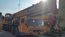 Japan 50 Ton Kato NK500E-v