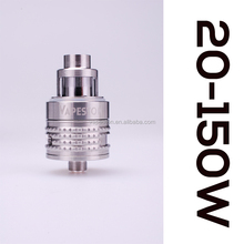 Manufacture Maganus atomizer electronic cigarette nano kit