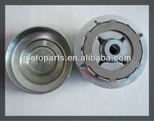 Pedal Motorcycle/Scooter Part for Cdi of PGT Clutch/exhaust pit bike clutch