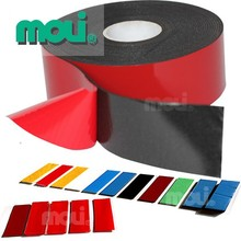 High quality super sticky self adhesive tapes