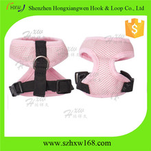 Pet Collars & Leashes Type Easy Walking Dog Harness