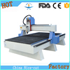 heavy-duty woodworking cnc router machinery NC-R1325