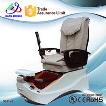 High quality remote control pedicure massage spa chairs pedicure chairs for sale fiberglass cheap pedicure chairs
