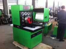 Bosch diesel fuel pump test bench MINI12psb for all Euro II cars