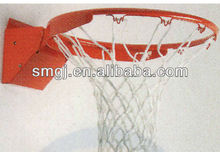Hot Sell Basketball Rim With Net