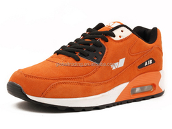 WAY CENTURY Useful Casual Man Sport Shoes GT-10263-8