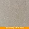 NQ5065X--Newstar Sleek Concrete yellow artificial quartz stone
