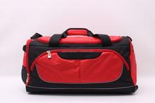 2015 new designed travel bag