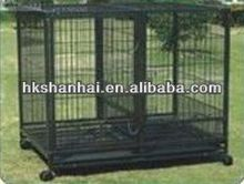 Indoor or Outdoor 4ft dog kennel cage