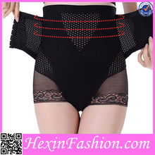 Wholesale Shapewear Nylon Panty Girdle For Women