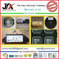 HS2260A-R4 (IC Supply Chain)
