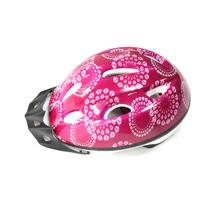 46-52CM Cheap Bike Racing Helmet BMX Scooter Helmet