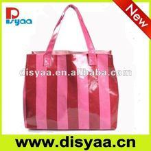 Fashion beach bags
