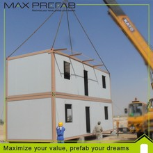 Mobile modular house container,prefab shipping container homes