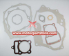Complete Gasket Set for CG200cc Water-Cooled TSX-GS004