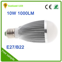 Cheap price new product CE ROHS AC85~265 SMD5730 10w led par30 7w