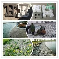 paver block moulds,concrete plastic mould paver