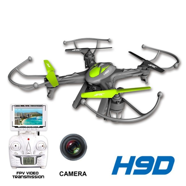 rc helicopter quad with Mini Drone With Camera Quadcopter With 60252260323 on Quadcopter Beginners Guide Learn To Fly Drones in addition Coaxial rotors as well Remote Control Helicopter Landing Pad Led Lights Installed Suitable For Rc Helicopters Quadcopters Drones Syma Helicopters likewise 3d Printed Drone likewise Udi rc u818a 1 rc quadcopter with.