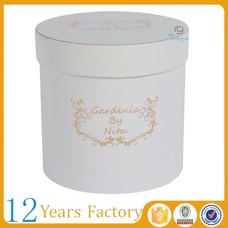 paper box 1734-1-2