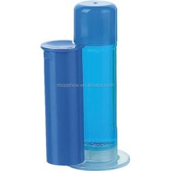cheap air freshener gel air freshener for toilet bowl
