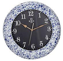 De promoción digital reloj de pared de china proveedor jhf13-103b