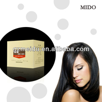 MIDO hair care products wholesale vital care hair products