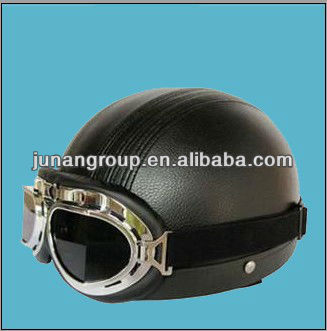 Halley Motorcycle and ATV Helmet