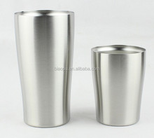 promotion japan beer cooling cups