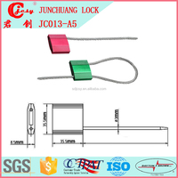 China Manufacture High Security Container Seal