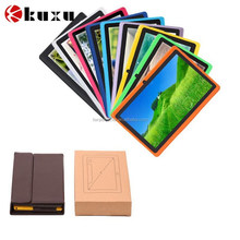 for ipad case; PU leather case for ipad mini; Case for Apple ipad