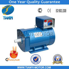 China Generator AVR Deliver Goods On Time Color Bright