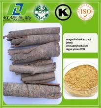 FDA magnoliae officinalis bark extract
