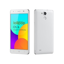unbranded mobile phone,4G smart phone with 3GB RAM 16GB ROM Dual sim card