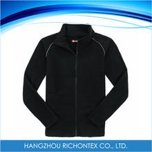 Cotton 2015 New Fashion Top Quality Mature Women Jacket