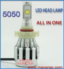 MACAR 12V led strips light (SMD 5050 60LED/M)