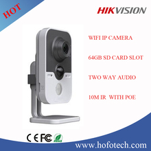 Home use 3mega cctv hikvision,wifi hikvision ip camera