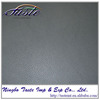 /product-gs/2014-new-pvc-embossed-leather-for-car-1623586961.html