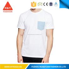 2015 china child raglan t-shirt---7 years alibaba experience
