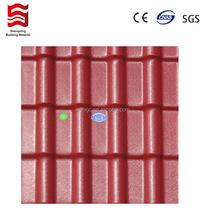 Price of Insulation Roof Shingle