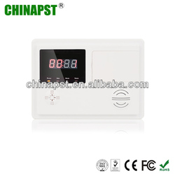 120 Zones Wireless Cheap Tel Home Burglar Security alarm FCC,CE,RoHS Certified PST-TEL120E