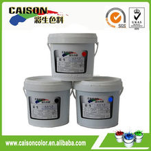 Great durability industrial chemicals