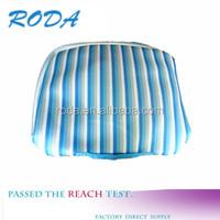 Home storage target/travel bag/washing bag