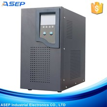 Industrial Equipments Solar Power Hybrid Grid Tie Inverter Dc Ac 20Kw