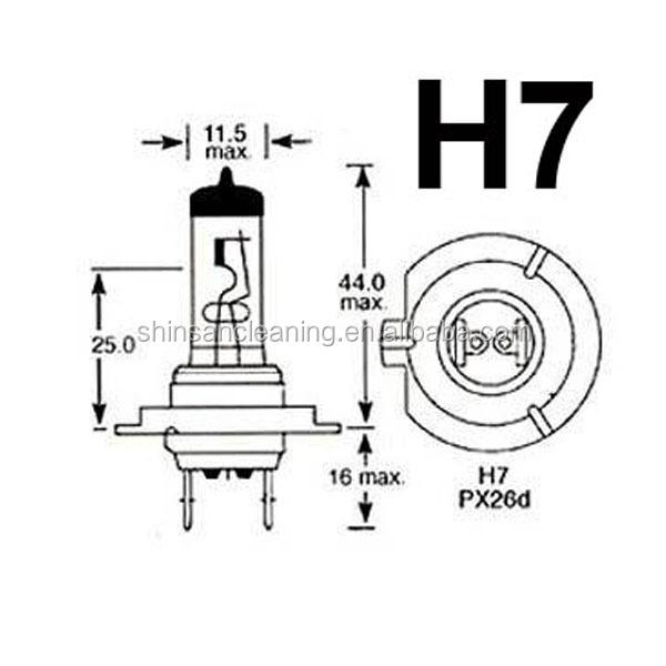 H7 bulb wiring data wiring diagrams h7 bulb wiring cheapraybanclubmaster Choice Image