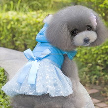 Dog winter dress sex products in China dogs and puppies for sale designer clothing manufacturer in China