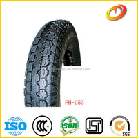 motorcycle tire bajaj tricycle tire scooter tire 4.00-12