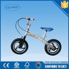 hot sale competitive price high quality alibaba export oem mini balance bike for child
